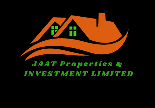JAAT-Properties-INVESTMENT-LIMITED
